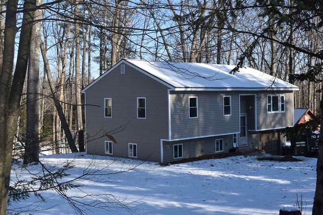11 Hook Road, Gilford, NH 03249 (MLS #4843874) :: Jim Knowlton Home Team
