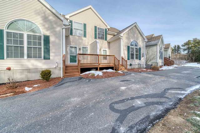 3 Cascade Circle, Merrimack, NH 03054 (MLS #4844014) :: Parrott Realty Group