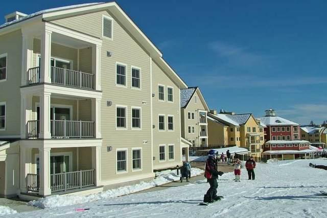 617/619 Qtr.I I I Adams House, Ludlow, VT 05149 (MLS #4844108) :: Lajoie Home Team at Keller Williams Gateway Realty