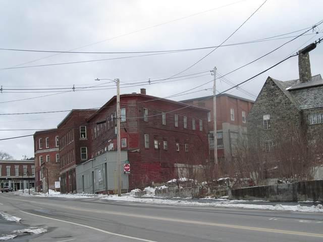 28 Main Street, Claremont, NH 03743 (MLS #4844466) :: The Hammond Team