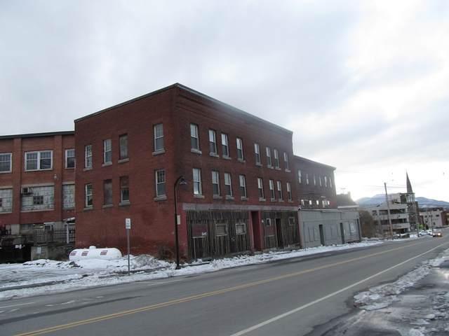 14-16 Main Street, Claremont, NH 03743 (MLS #4844467) :: The Hammond Team