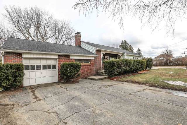 687 Front Street, Manchester, NH 03102 (MLS #4844476) :: Jim Knowlton Home Team