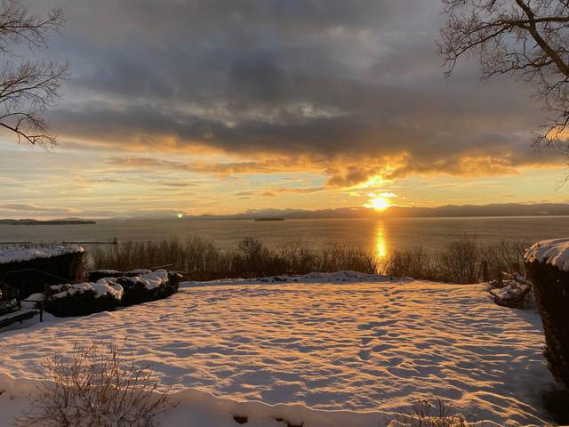117 Lakeview Terrace, Burlington, VT 05401 (MLS #4844726) :: Hergenrother Realty Group Vermont