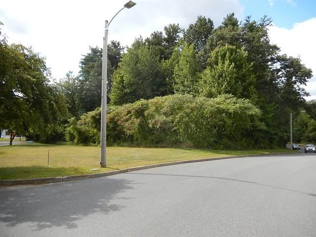6 Alexis Drive, Burlington, VT 05401 (MLS #4844800) :: The Gardner Group