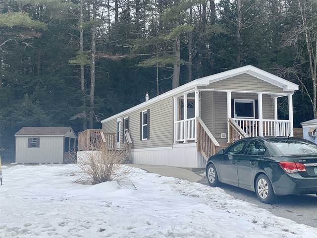 77 Oriole Avenue, Keene, NH 03431 (MLS #4844950) :: Hergenrother Realty Group Vermont