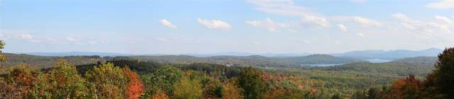 5 Skywatch Road #66, Center Harbor, NH 03253 (MLS #4845167) :: Signature Properties of Vermont