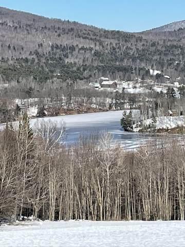 1566 Monroe Road, Littleton, NH 03561 (MLS #4845243) :: Signature Properties of Vermont