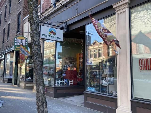 35 Pleasant Street, Claremont, NH 03743 (MLS #4845898) :: Signature Properties of Vermont