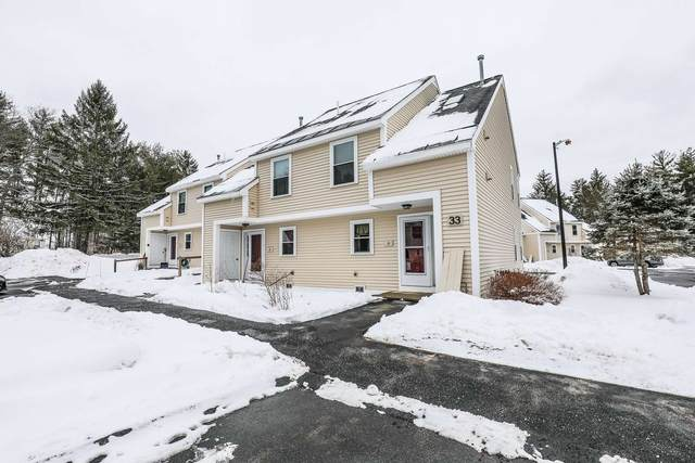 15 Great Falls Drive, Concord, NH 03303 (MLS #4846267) :: Signature Properties of Vermont