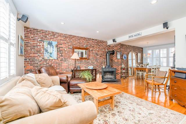 649 Canal Street, Manchester, NH 03101 (MLS #4846279) :: Signature Properties of Vermont