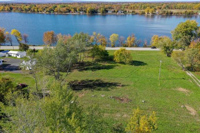 8930 Us Route 2, North Hero, VT 05474 (MLS #4848110) :: Signature Properties of Vermont