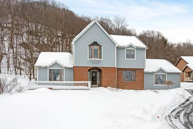 13 Warner Drive, St. Albans City, VT 05478 (MLS #4848371) :: Signature Properties of Vermont