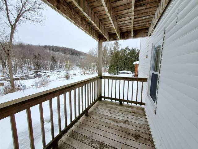 177 Tunnel Street, Readsboro, VT 05350 (MLS #4848416) :: The Gardner Group