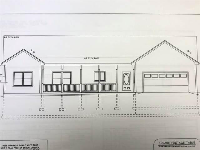 487 Shaker Road, Northfield, NH 03276 (MLS #4848507) :: Lajoie Home Team at Keller Williams Gateway Realty