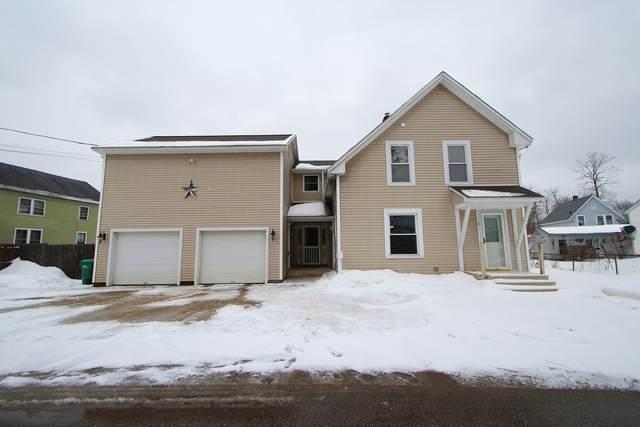 1 Bryant Street, Rochester, NH 03867 (MLS #4848511) :: Jim Knowlton Home Team
