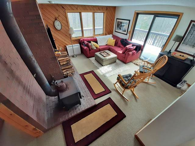 14 Panaway Court, Campton, NH 03223 (MLS #4848544) :: Signature Properties of Vermont