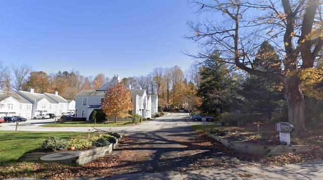 432 South Street A-5, Bennington, VT 05201 (MLS #4849110) :: Signature Properties of Vermont