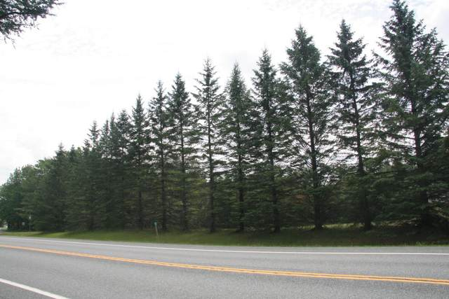 At Corner Of Route 2 And Beach Road, Concord, VT 05858 (MLS #4849582) :: Signature Properties of Vermont