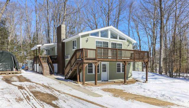 7 Hampshire Court, Barnstead, NH 03225 (MLS #4849593) :: Jim Knowlton Home Team