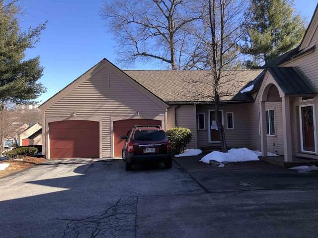 44 Cherry Hollow Road, Nashua, NH 03062 (MLS #4849775) :: Jim Knowlton Home Team