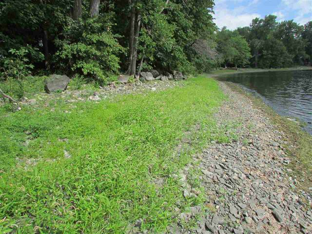 98 Alburg Springs Road #1, Alburgh, VT 05440 (MLS #4850820) :: The Hammond Team