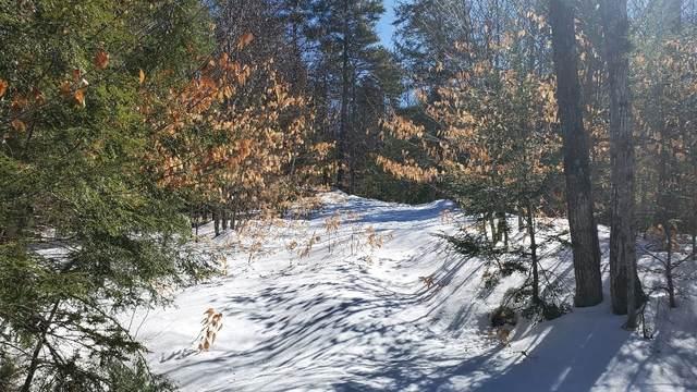 4 Acadia Way #4, Conway, NH 03818 (MLS #4851827) :: Keller Williams Realty Metropolitan