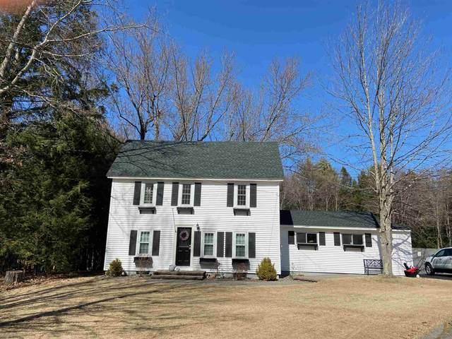 1 N Curtisville Road, Concord, NH 03301 (MLS #4852218) :: Jim Knowlton Home Team