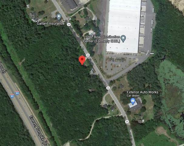 1390 Route 3A, Bow, NH 03304 (MLS #4852244) :: Jim Knowlton Home Team