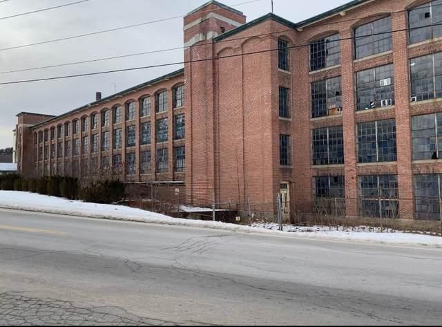 30 Monadnock Street, Troy, NH 03465 (MLS #4853263) :: Keller Williams Realty Metropolitan