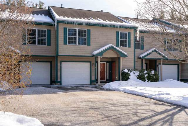 16 Deborah Lane, Dover, NH 03820 (MLS #4853391) :: Keller Williams Coastal Realty