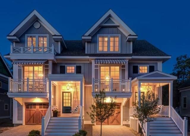 28B Franklin Street, Exeter, NH 03833 (MLS #4854548) :: Keller Williams Coastal Realty