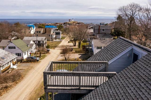 31 Highland Avenue, York, ME 03909 (MLS #4854602) :: Keller Williams Coastal Realty