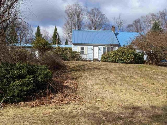 297 Hopkinton Road, Concord, NH 03301 (MLS #4854769) :: Team Tringali