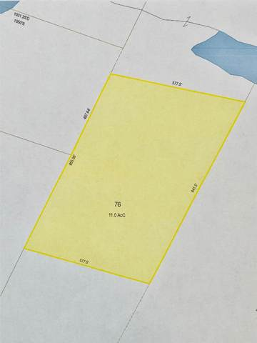 M216 L76 First Nh Turnpike Map 216, Lot 76, Northwood, NH 03261 (MLS #4854778) :: Cameron Prestige