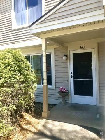 163 Morningside Commons, Brattleboro, VT 05301 (MLS #4854902) :: Keller Williams Coastal Realty