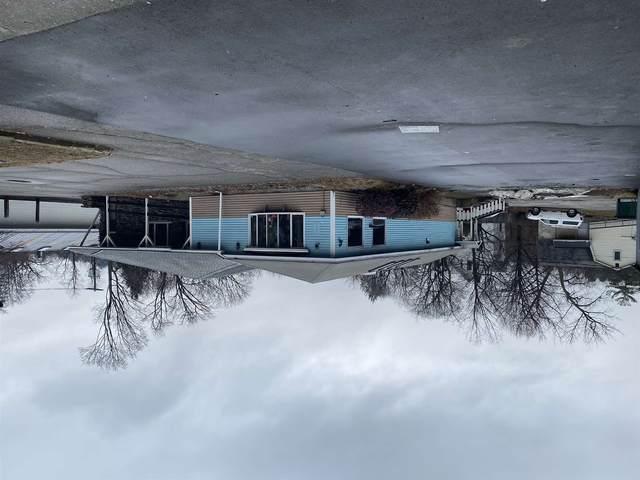 209 Canal Street, Brattleboro, VT 05301 (MLS #4854925) :: Keller Williams Coastal Realty