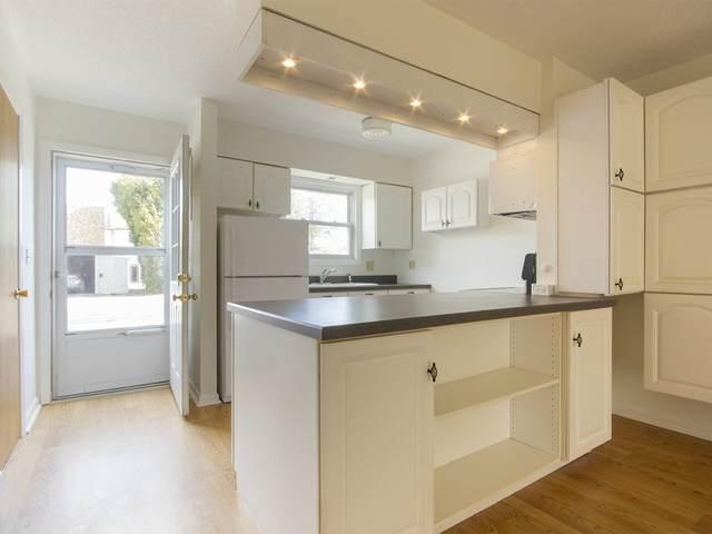 107 Wells Avenue #5, Colchester, VT 05446 (MLS #4854973) :: Keller Williams Coastal Realty