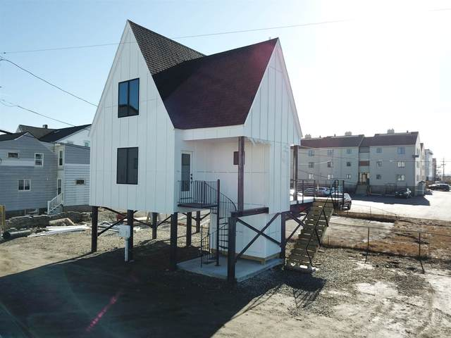 10 Anchor Street, Hampton, NH 03842 (MLS #4855041) :: Keller Williams Coastal Realty