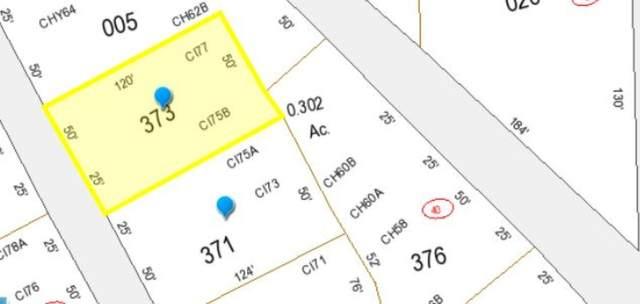 Huntington Drive #373, Hillsborough, NH 03244 (MLS #4855140) :: Signature Properties of Vermont