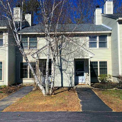 69 Woodland Grn Road, Rochester, NH 03867 (MLS #4855204) :: Keller Williams Coastal Realty