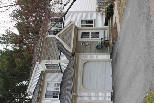 27 Steeplebush Road, Essex, VT 05452 (MLS #4855224) :: Keller Williams Coastal Realty