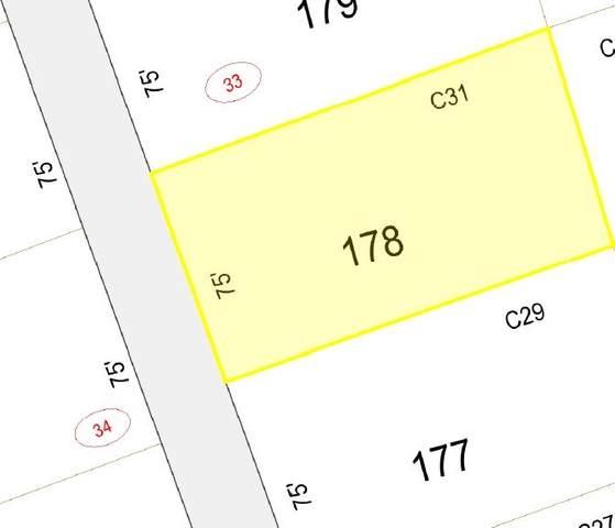 Spring Street #178, Hillsborough, NH 03244 (MLS #4855319) :: Signature Properties of Vermont