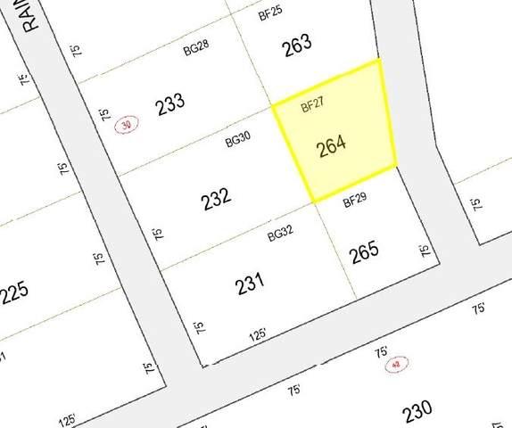 Midnight Walk #264, Hillsborough, NH 03244 (MLS #4855320) :: Signature Properties of Vermont