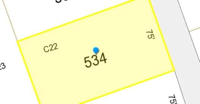 Spring Street #534, Hillsborough, NH 03244 (MLS #4855470) :: Signature Properties of Vermont