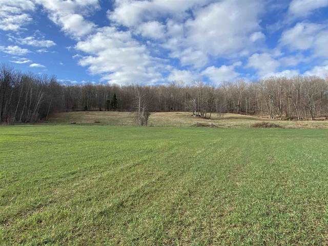 - Hinman Settler Road #2, Derby, VT 05829 (MLS #4855504) :: Signature Properties of Vermont