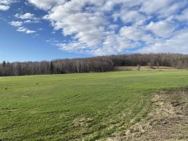 - Hinman Settler Road #1, Derby, VT 05829 (MLS #4855509) :: Signature Properties of Vermont