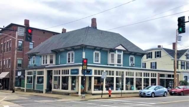 10 North State Street, Concord, NH 03301 (MLS #4855896) :: Keller Williams Coastal Realty