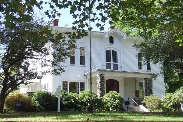 441 Main Street, Keene, NH 03431 (MLS #4855906) :: Keller Williams Realty Metropolitan
