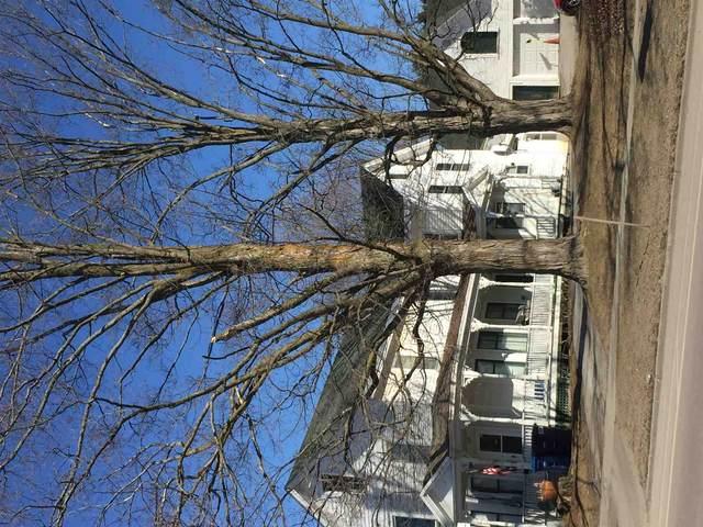 225 South Main Street, St. Albans City, VT 05478 (MLS #4856148) :: Signature Properties of Vermont