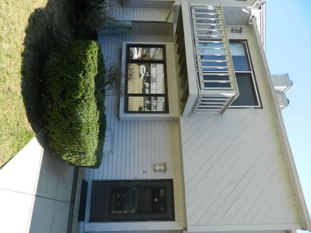 69 Birch Glen Drive #2, Bennington, NH 03442 (MLS #4856264) :: Signature Properties of Vermont